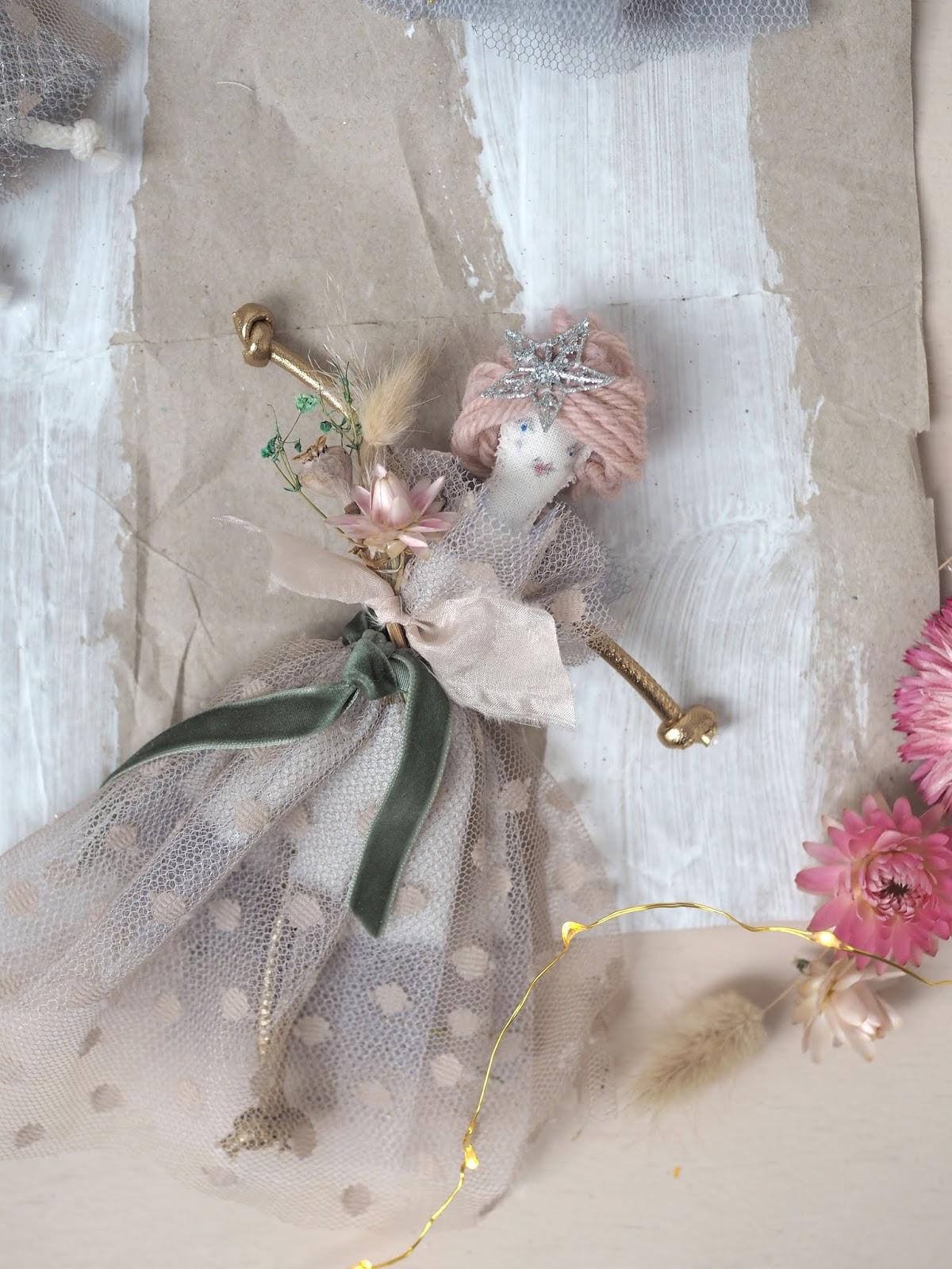 Handmade_Fairies_6