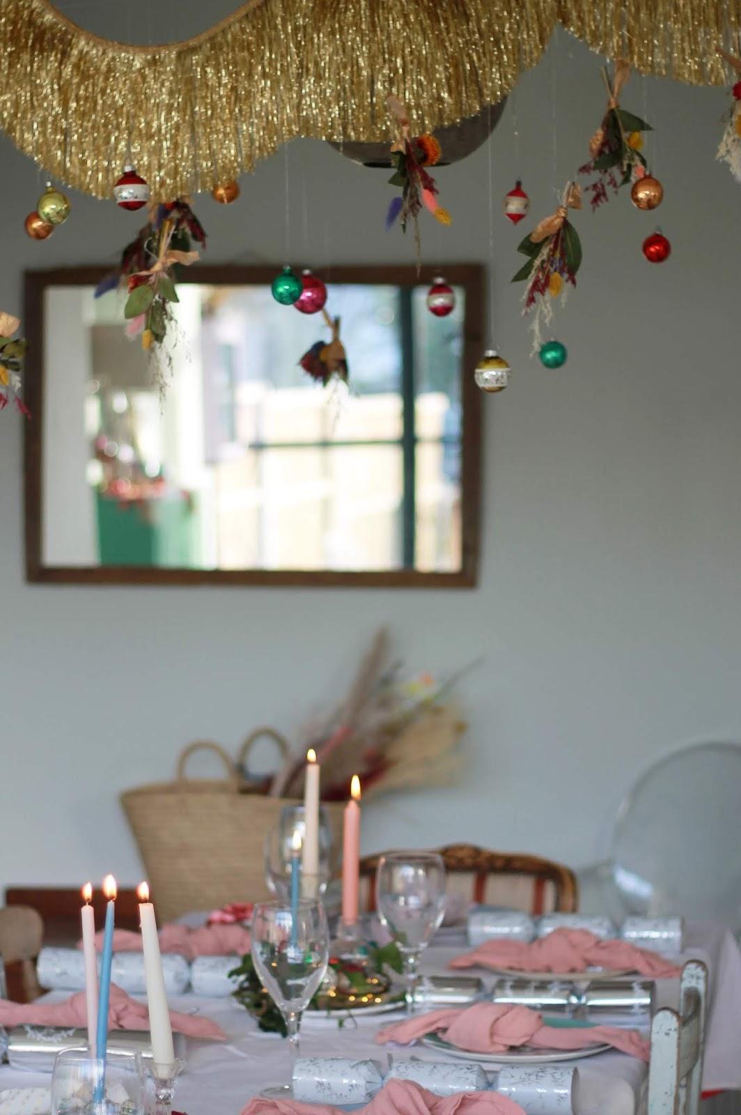 House_at_Christmas_1