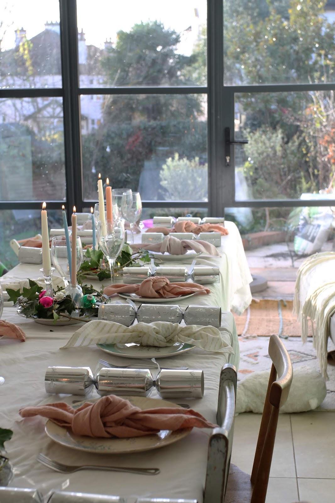 House_at_Christmas_6