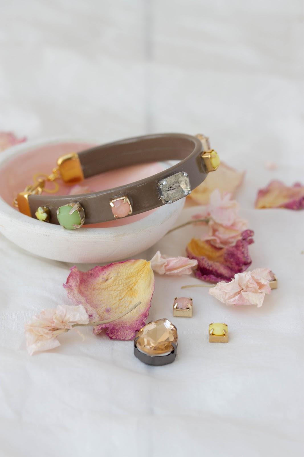 Leather_bracelet_1