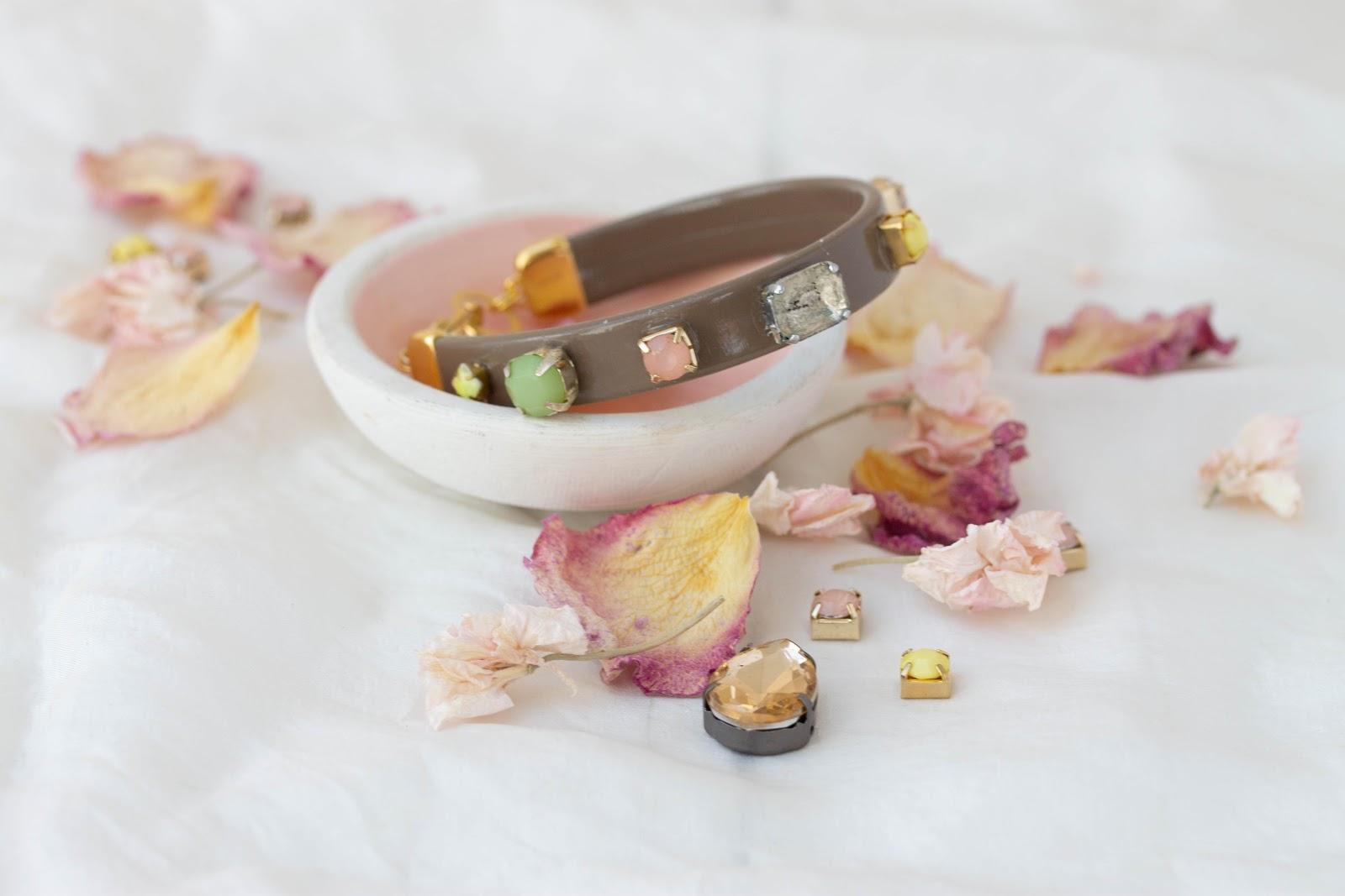 Leather_bracelet_2