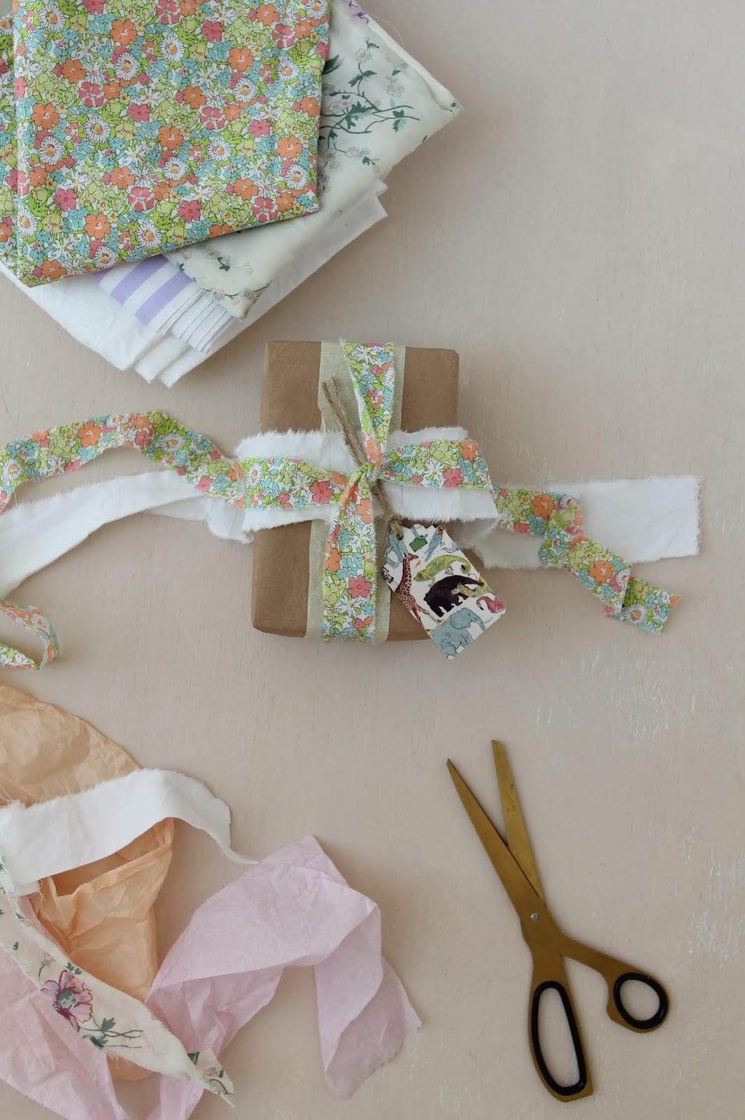 Liberty_Gift_Wrapping_1