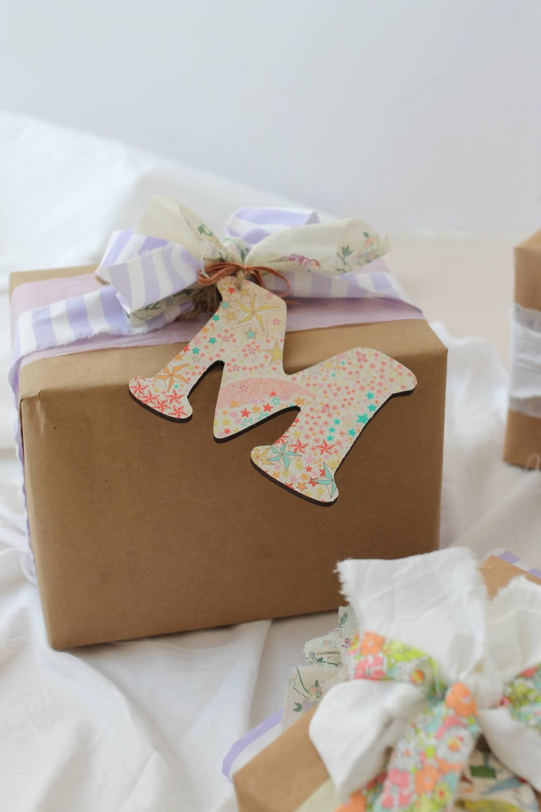 Liberty_Gift_Wrapping_10