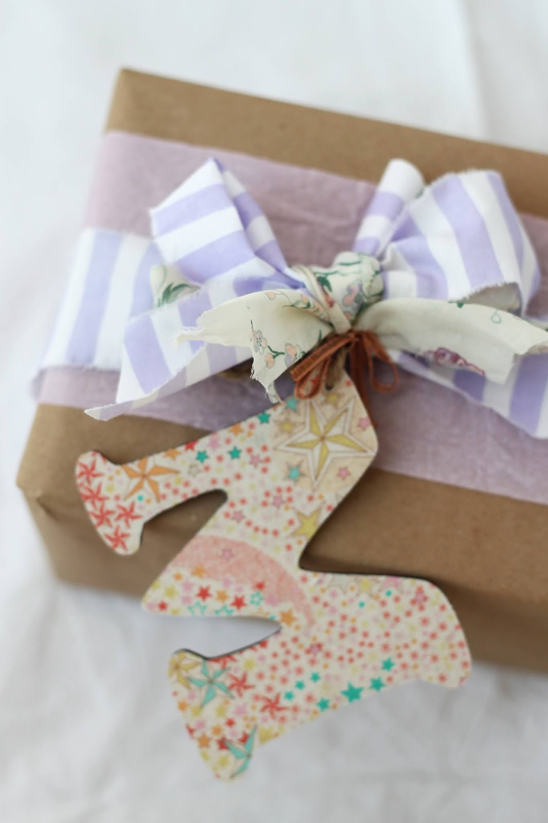 Liberty_Gift_Wrapping_11