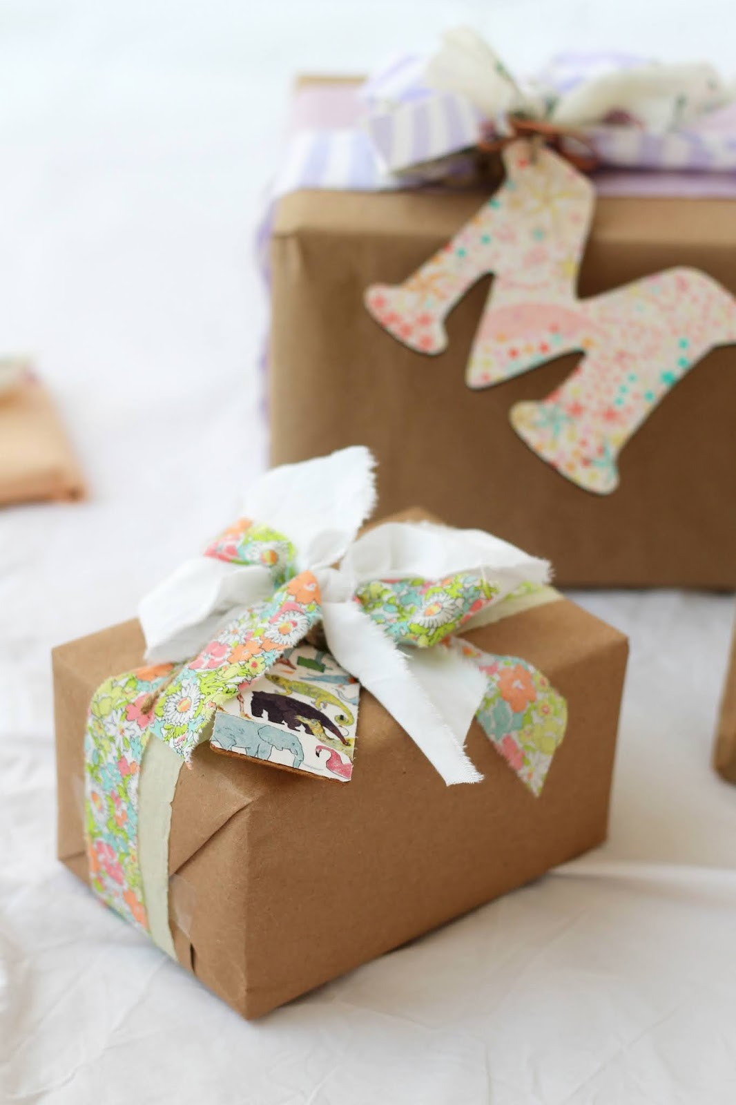 Liberty_Gift_Wrapping_12