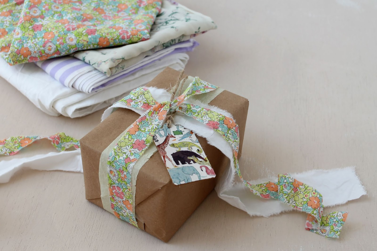 Liberty_Gift_Wrapping_2