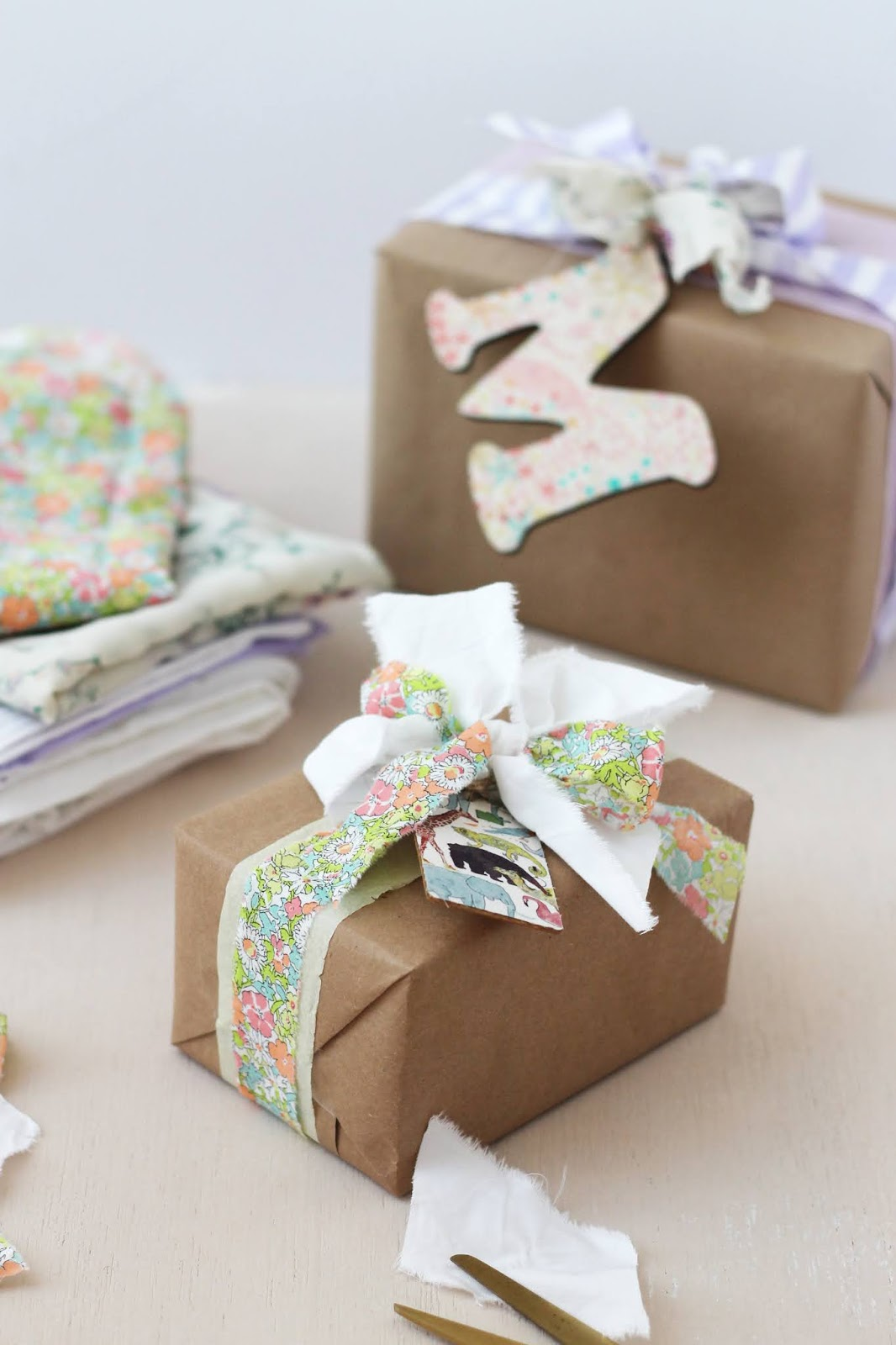 Liberty_Gift_Wrapping_4