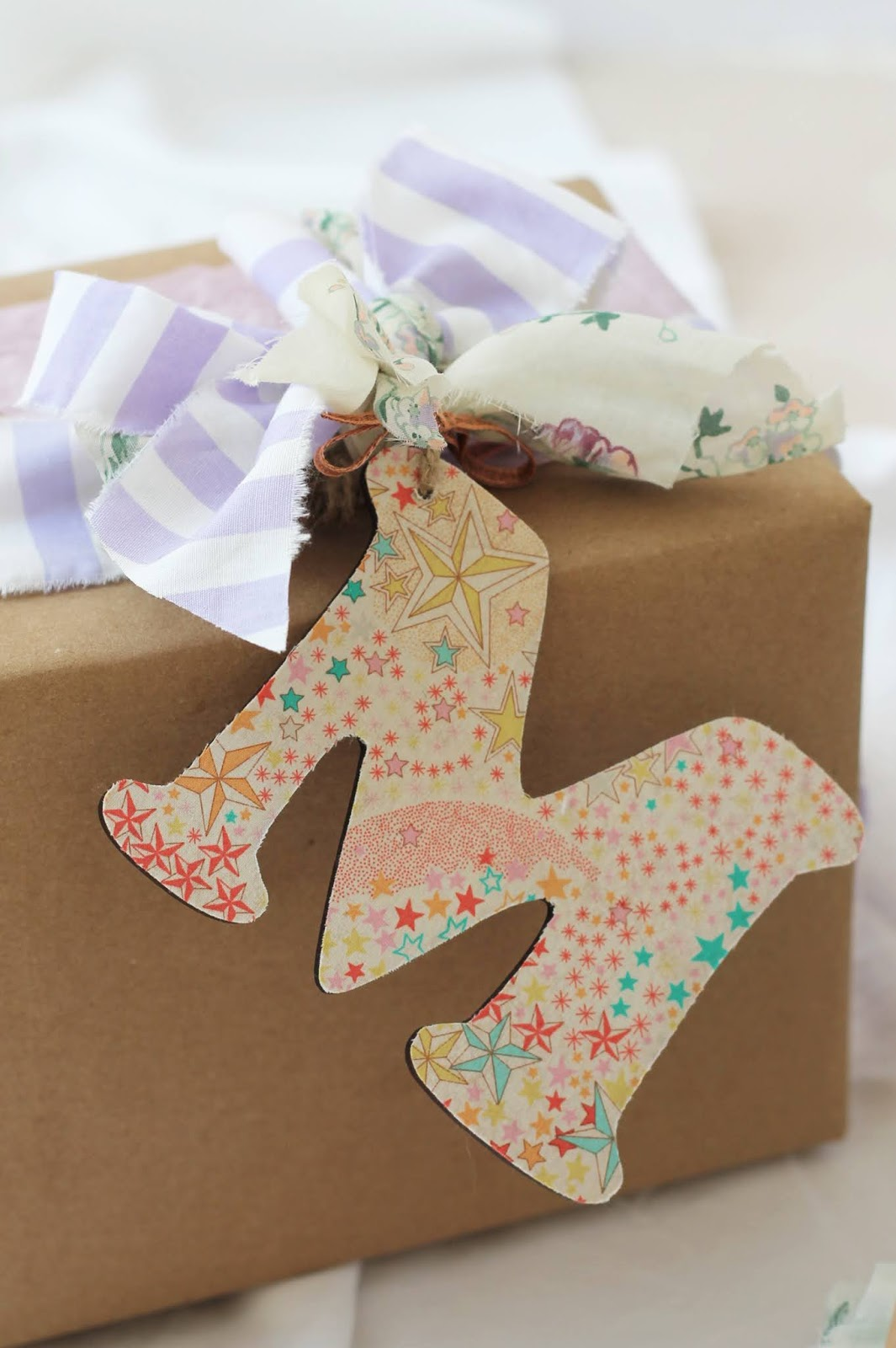 Liberty_Gift_Wrapping_5