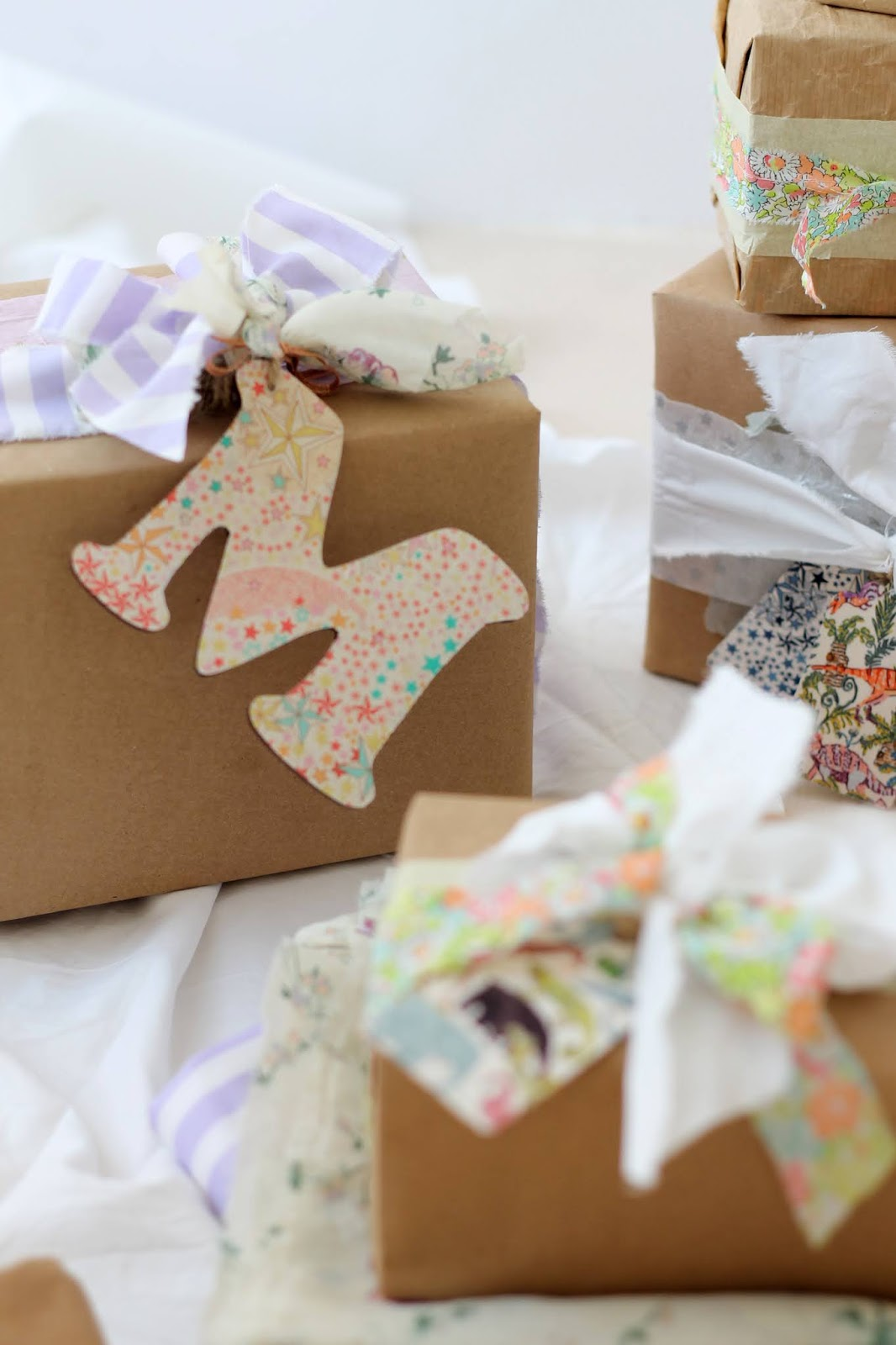 Liberty_Gift_Wrapping_6