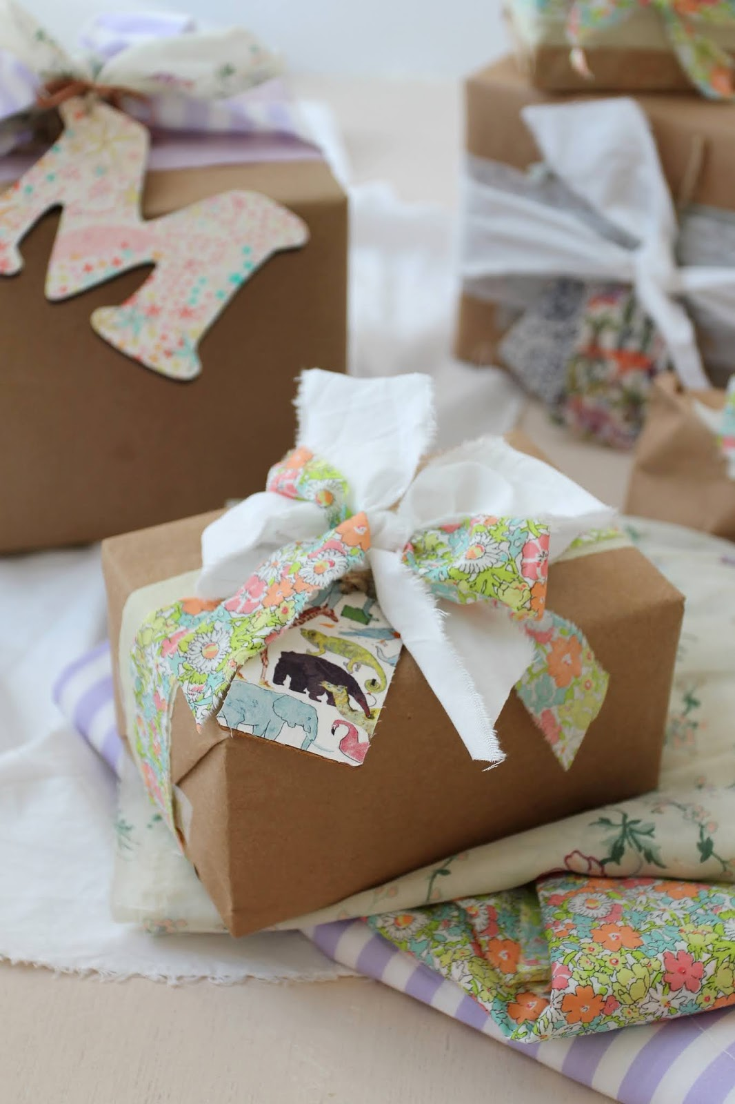 Liberty_Gift_Wrapping_7