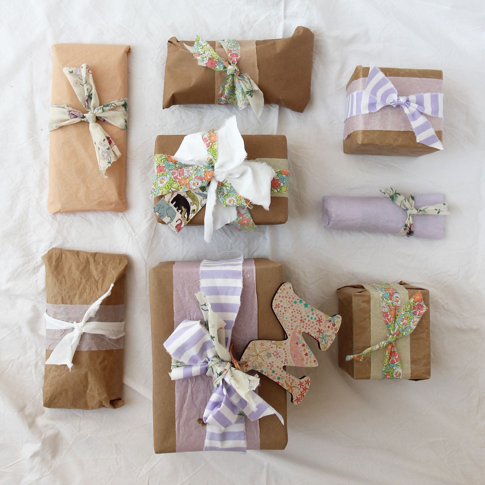 Liberty_Gift_Wrapping_8