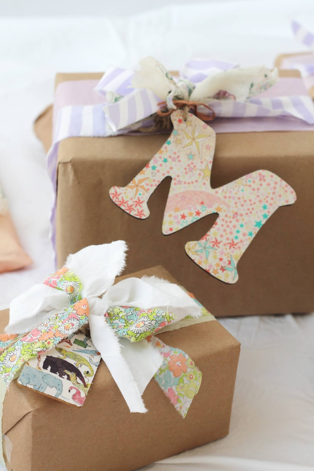 Liberty_Gift_Wrapping_9