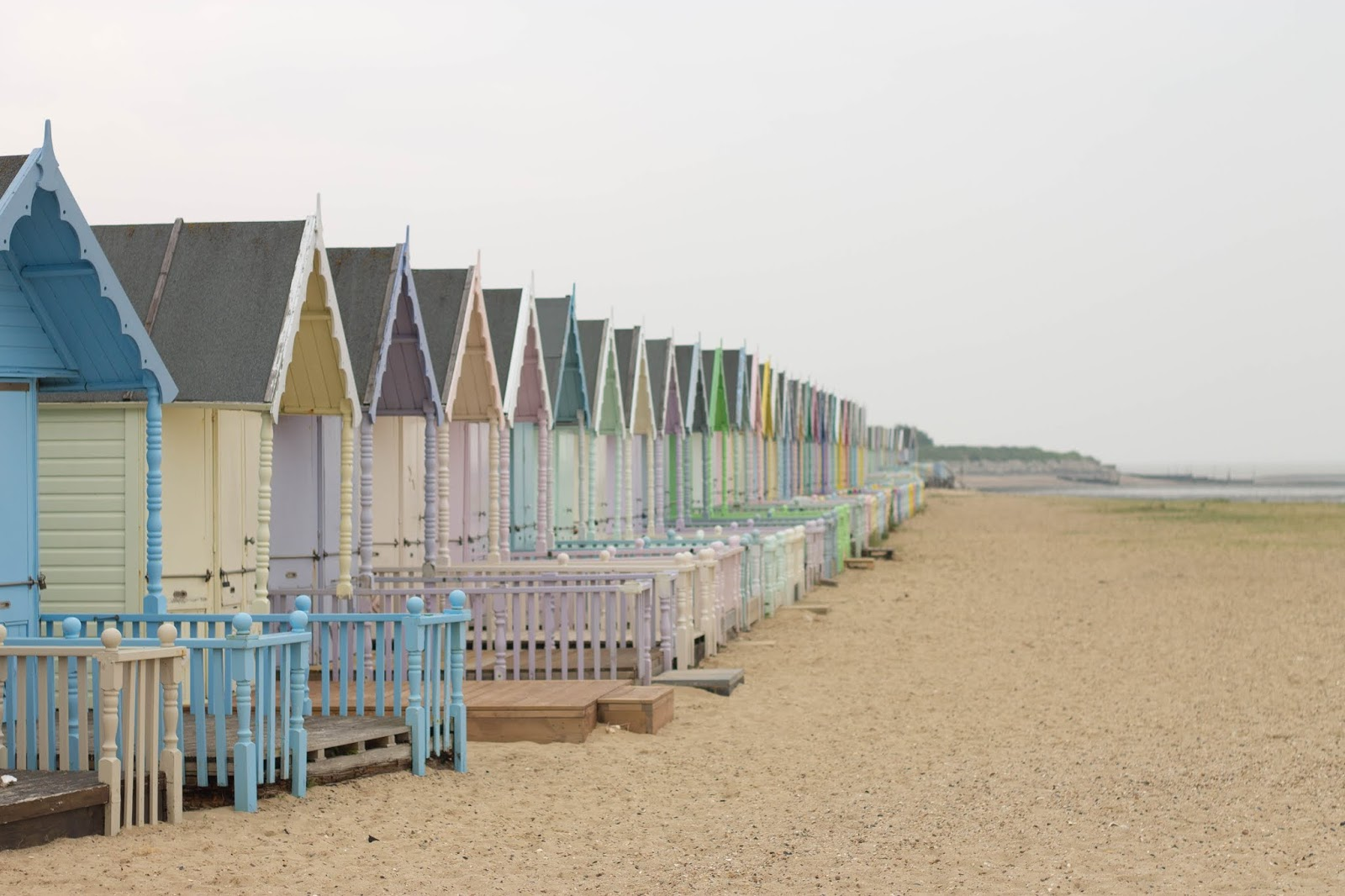 New_Mersea_8