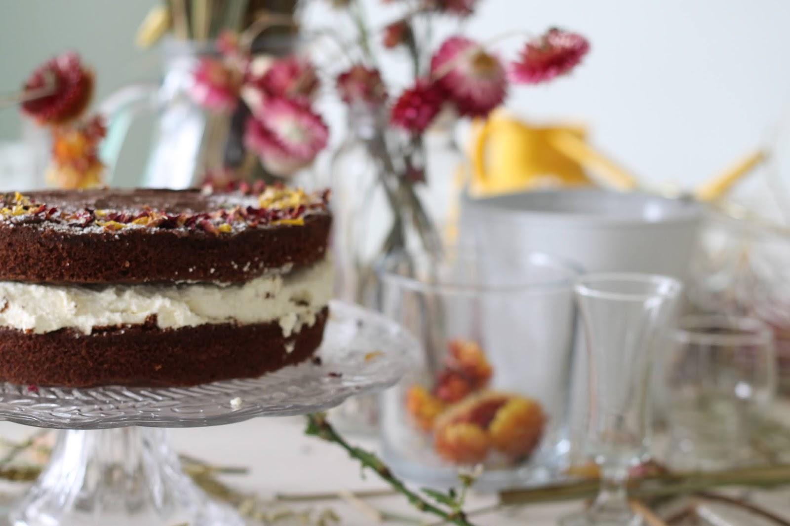 Petal_Cake_1