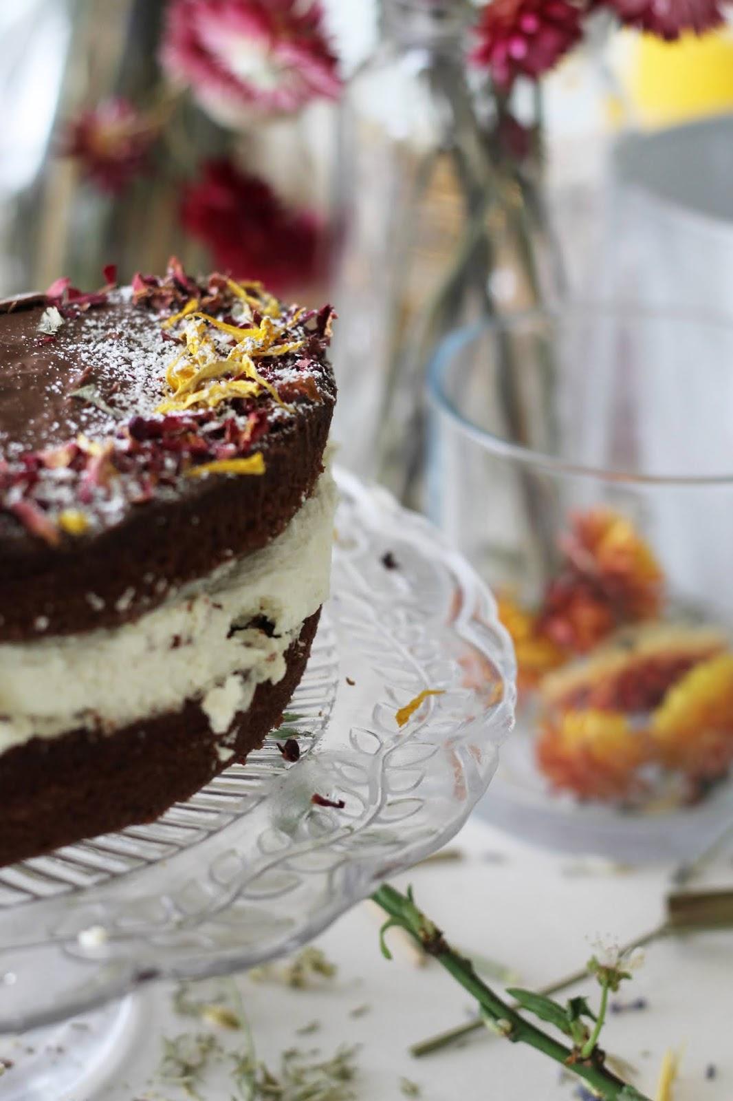 Petal_Cake_4