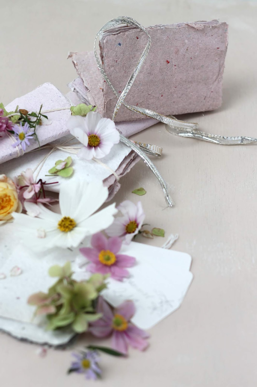 Pressed_Flowers_6