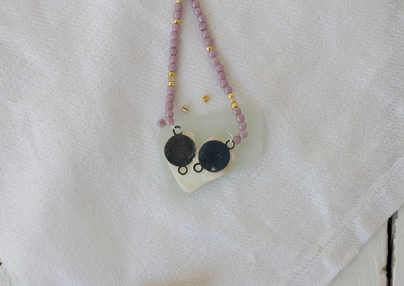 Shell_necklace_9