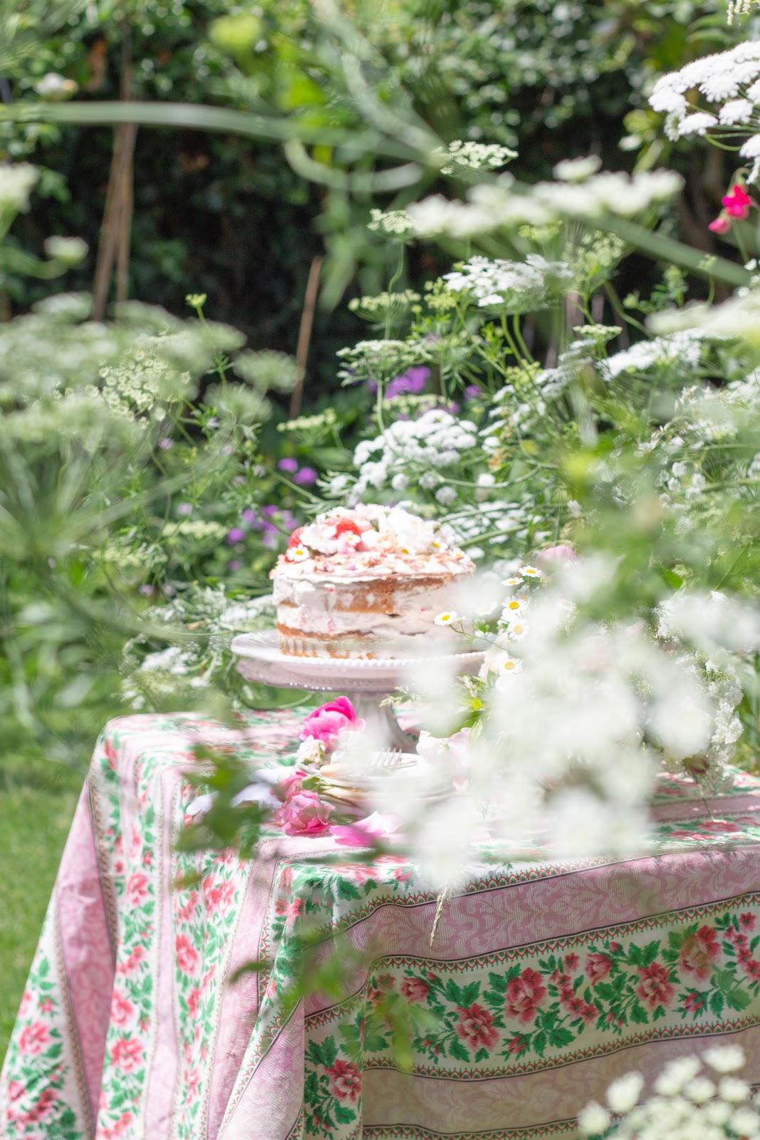 Summer_cake_1