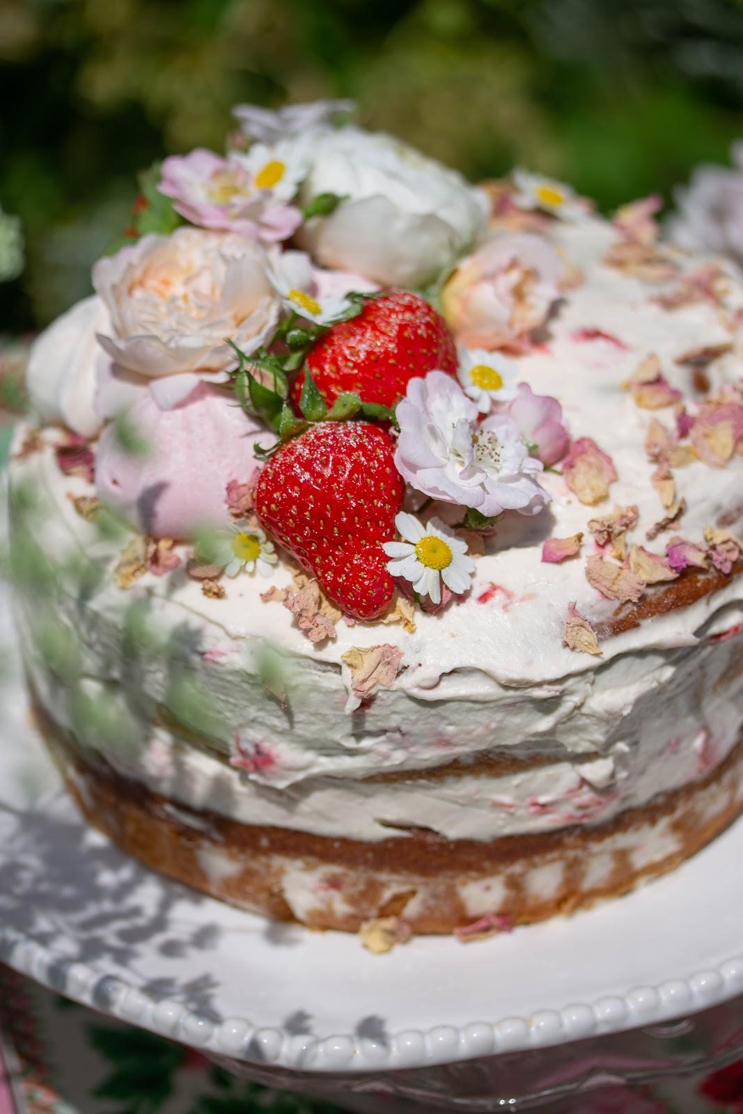 Summer_cake_3