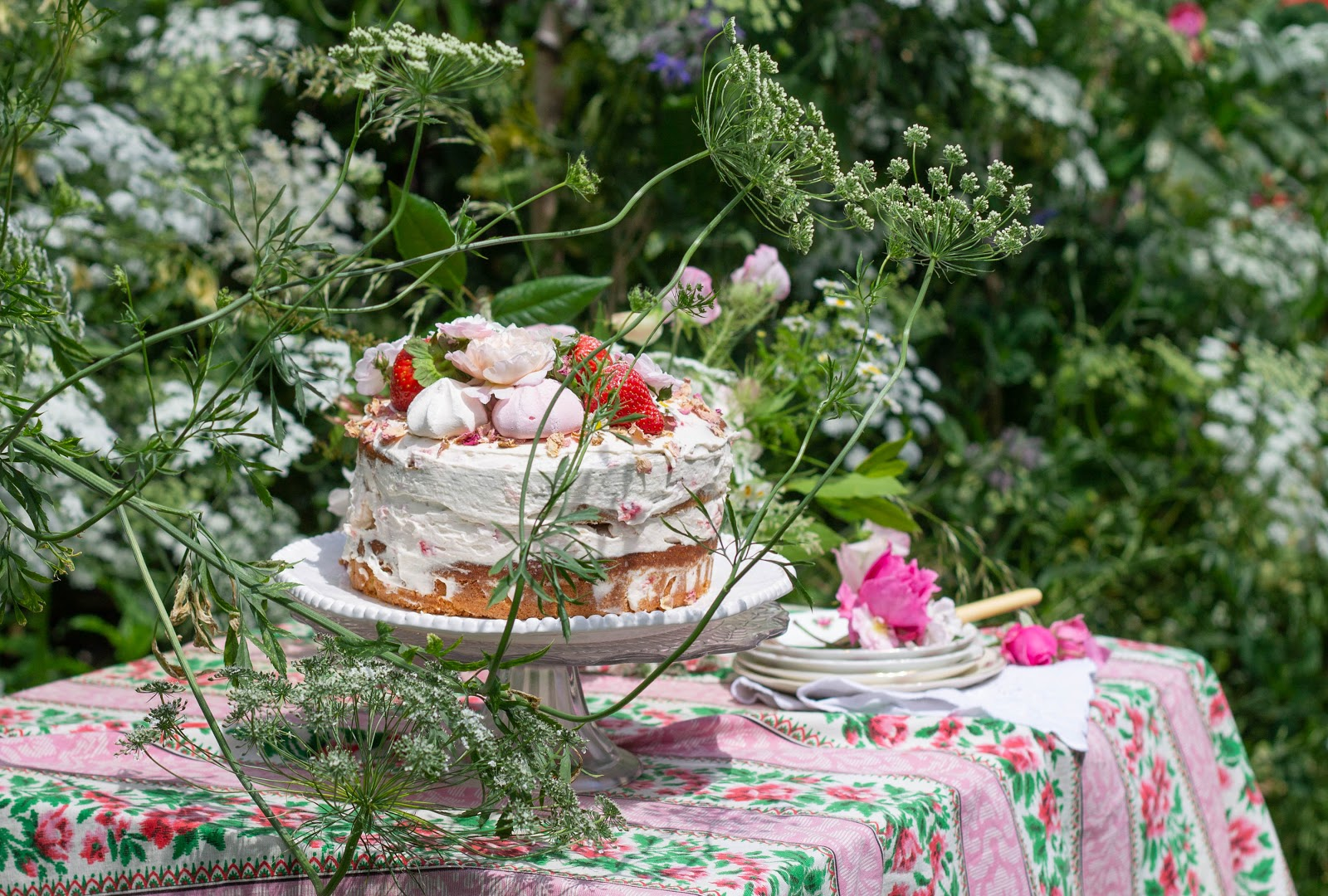 Summer_cake_5