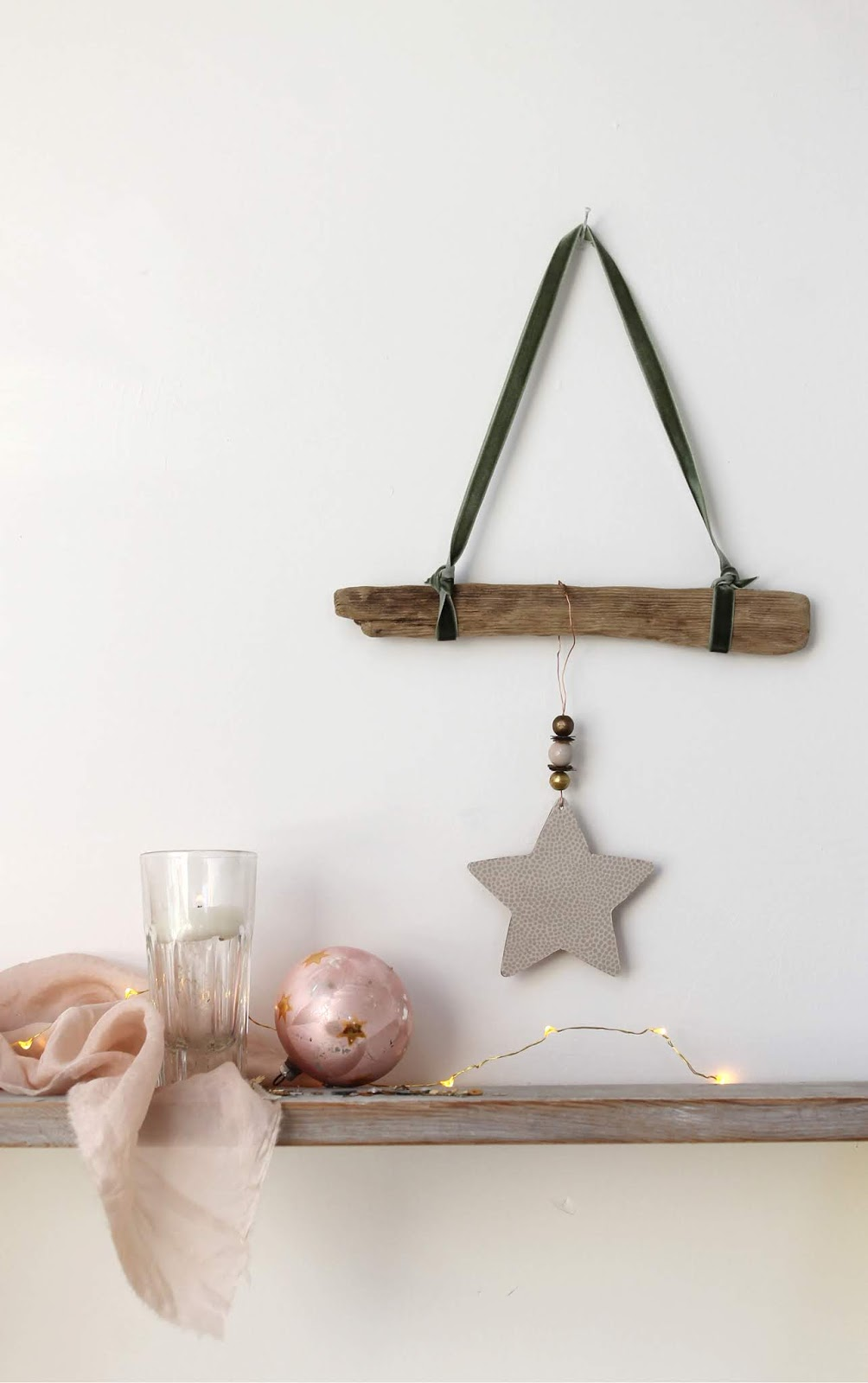 Wooden_decorations_1