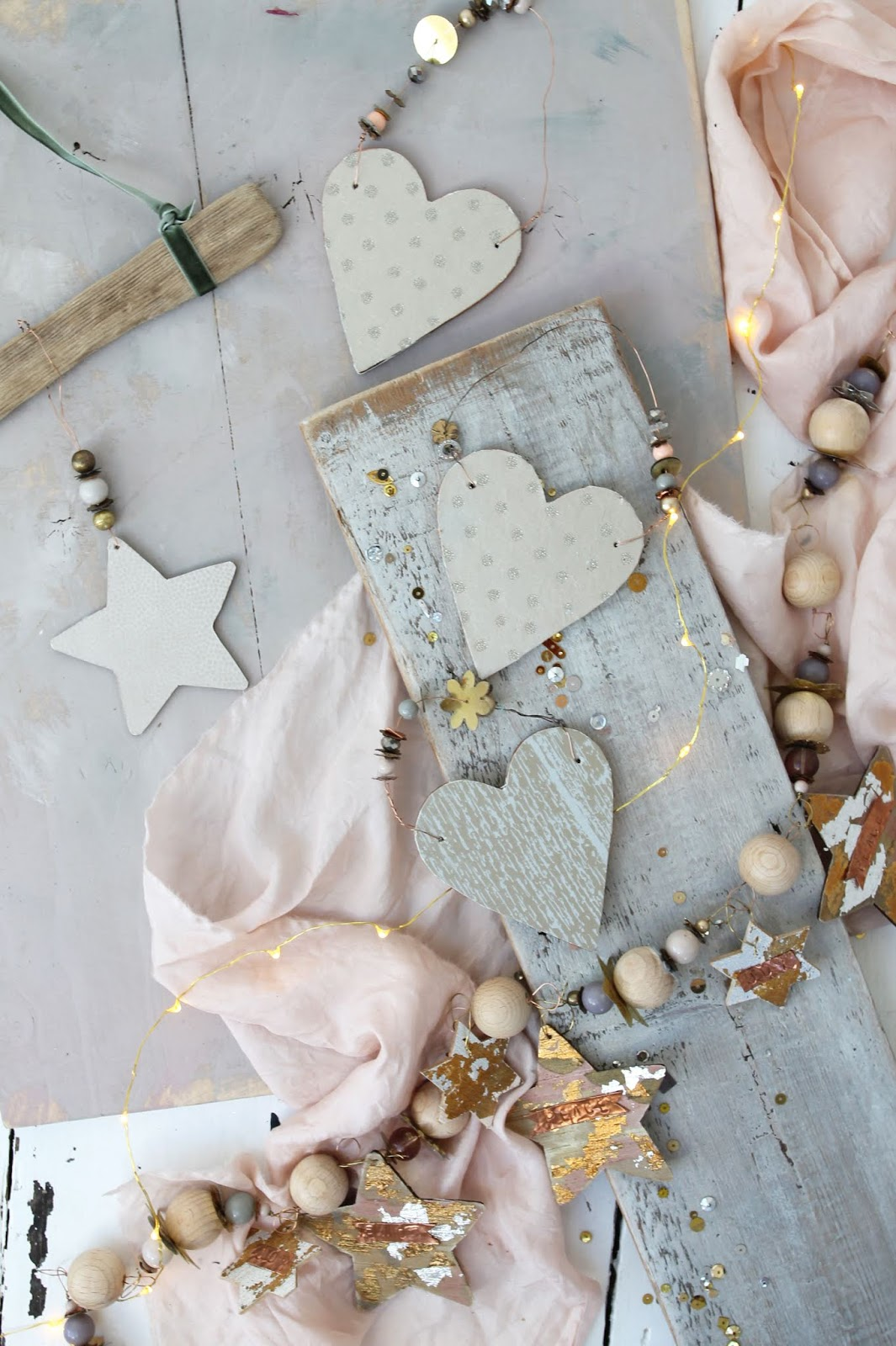 Wooden_decorations_2