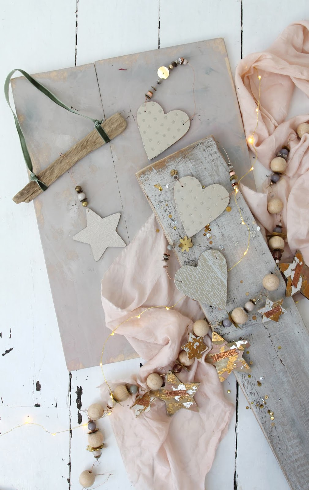 Wooden_decorations_4