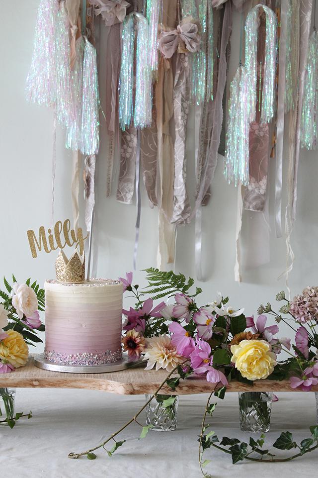 tablecloth_10