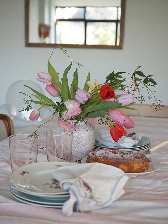 tablecloth_11