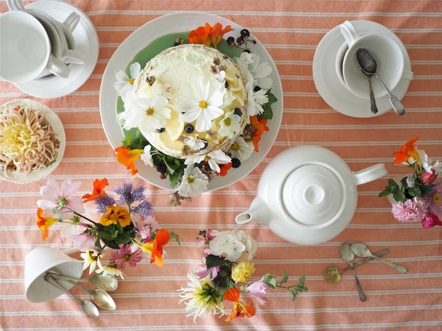 tablecloth_6