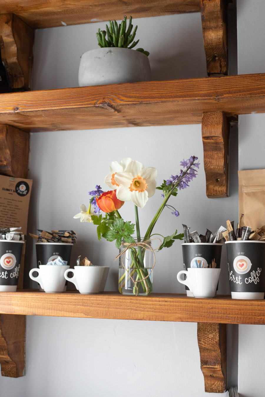 But_first_coffee_flowers