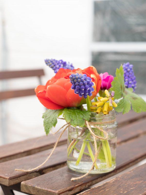 Coffee_shop_Flowers