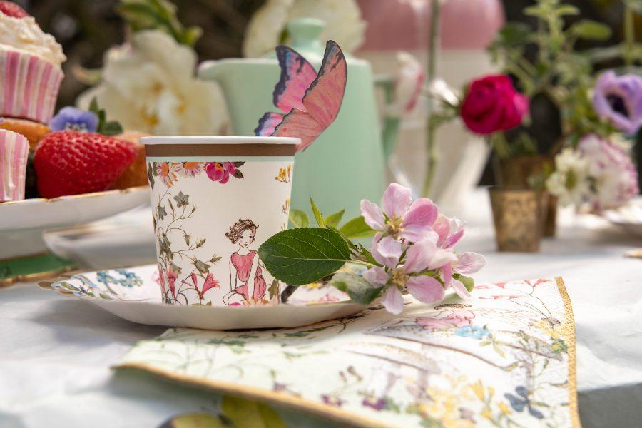 Spring_blossom_tea_Party