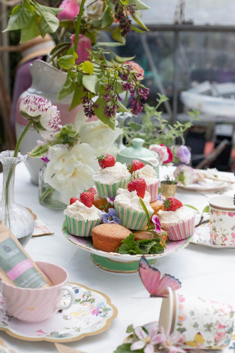 Strawberry_Cakes