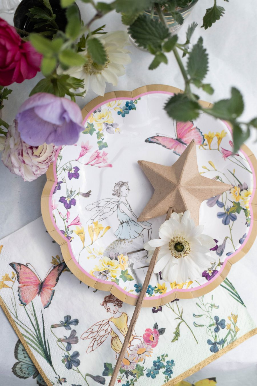 Truly_Fairy_Table_Styling