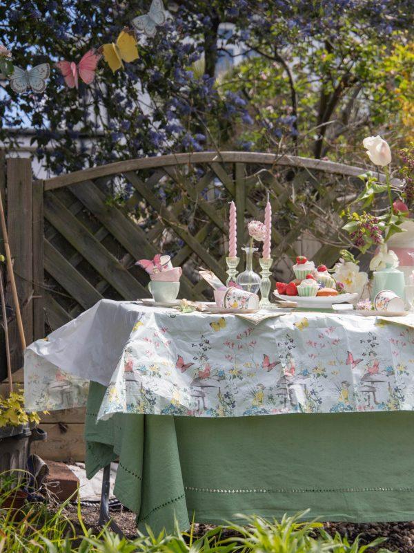 Truly_Fairy_Garden_Party