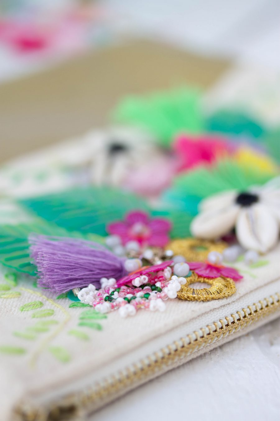 Summer_Embroidery