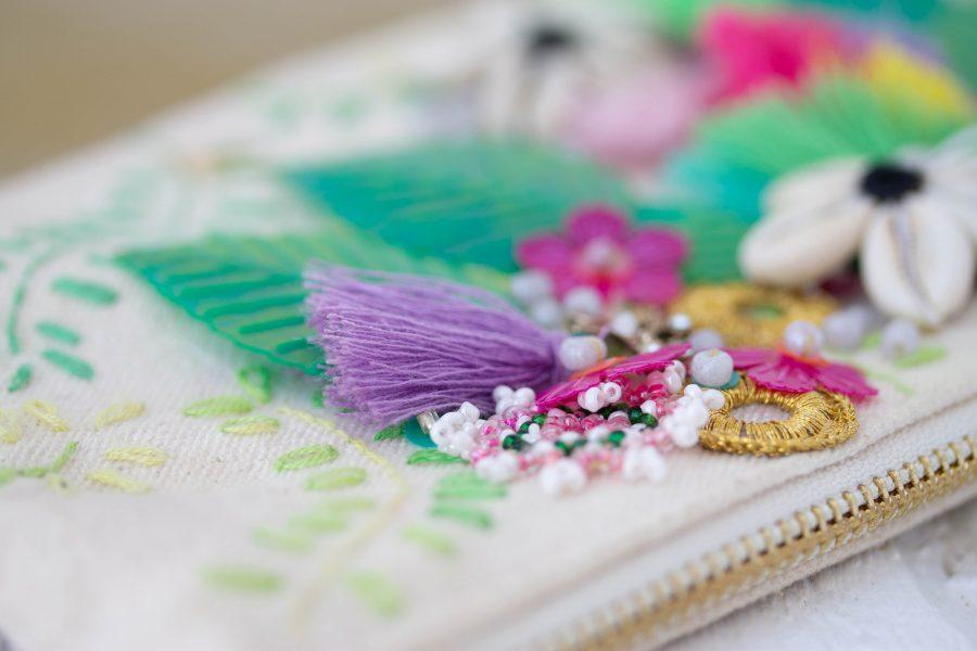 Tassel_Embroidery