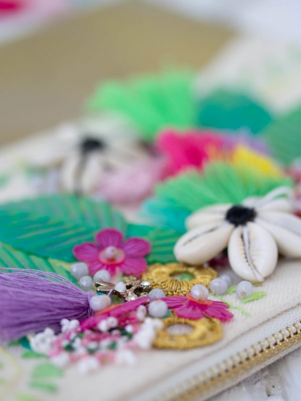 Bead_Sequin_Embroidery