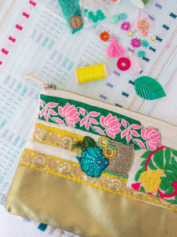 Indian_Ribbon_emnbroidery