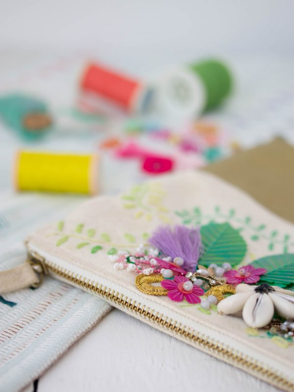 Colourful_Embroidery