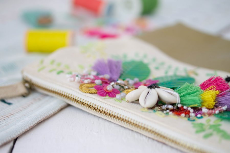 Upcycled_Embroidery