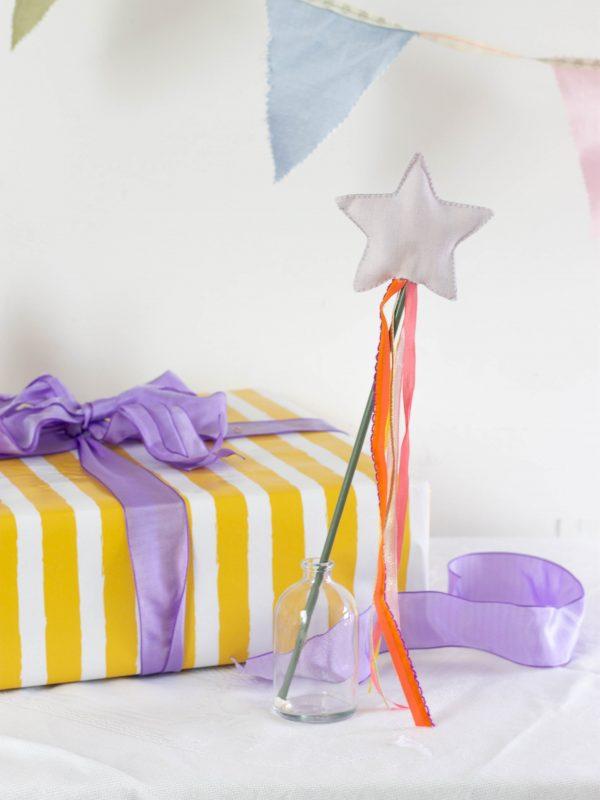 Toddler fairy kit