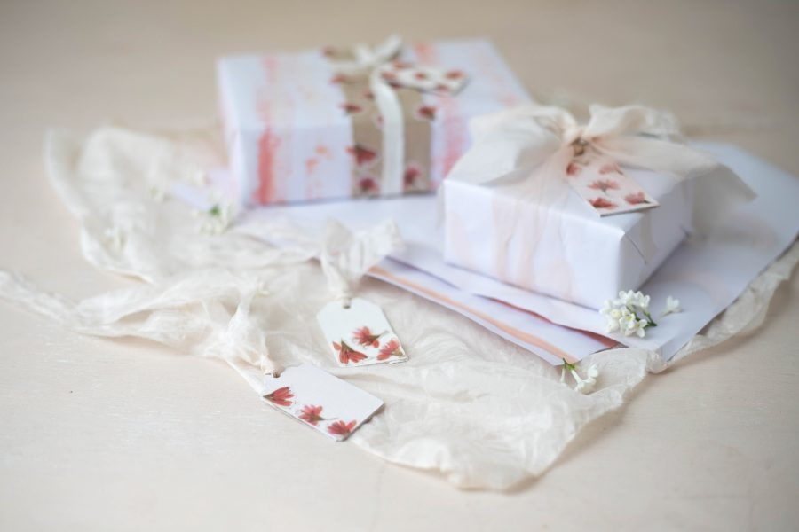 Pink_Summer_gift_Wrapping