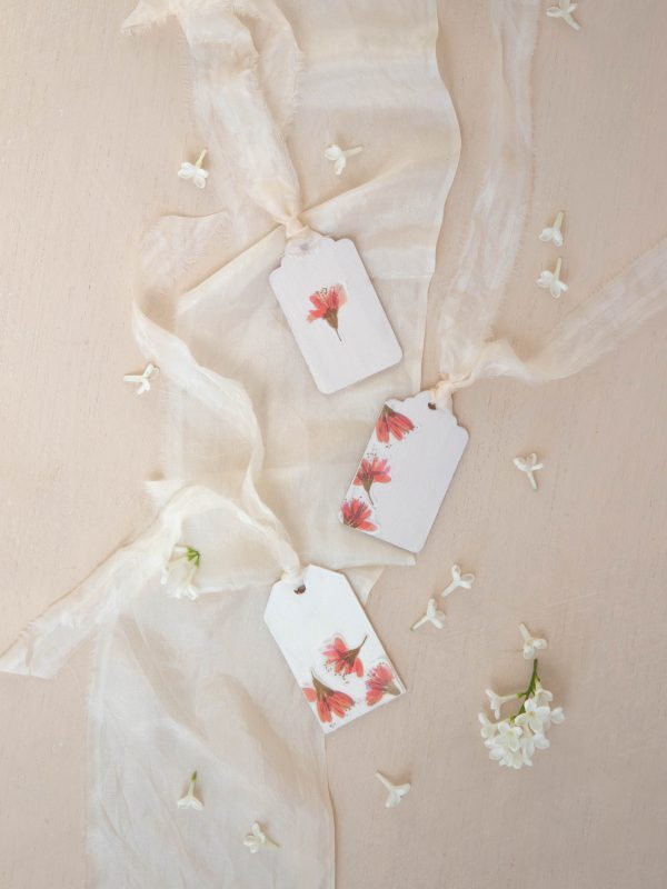 Wooden_Gift_Tags_DIY