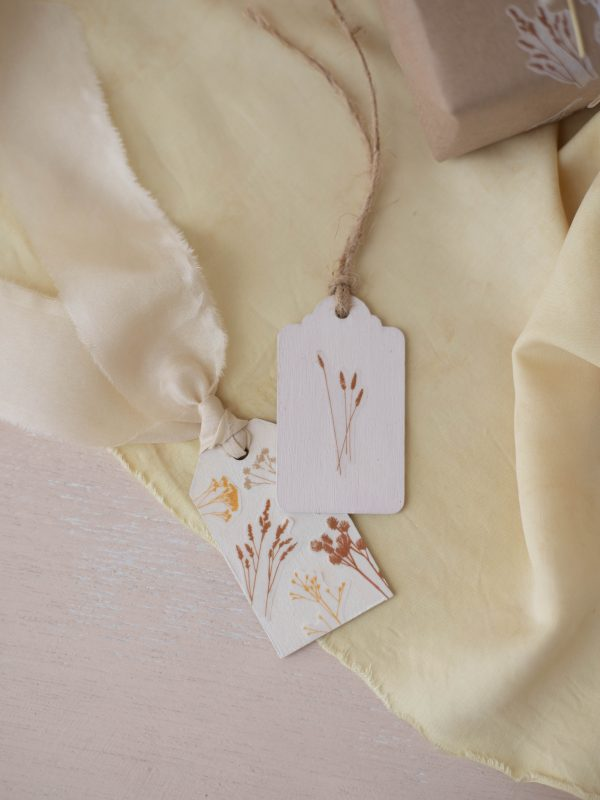 Washi_Tape_Gift_Tags