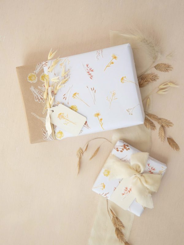 Dried_Flower_Wrapping_Ideas