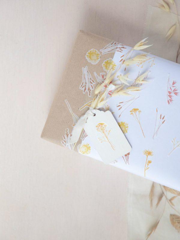 Papermash_Washi_Tape_wrapping