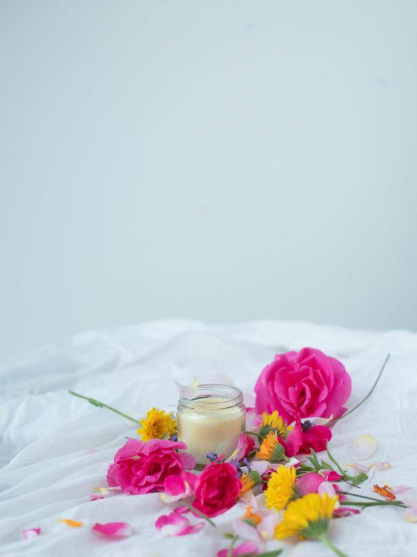 rose_lavender_calendula_handbalm
