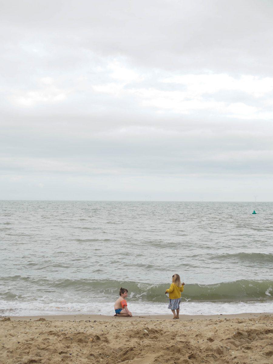 Holland_on_Sea